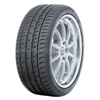 Toyo Proxes T1 Sport 225/45 R18 95Y