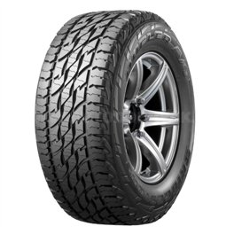 Bridgestone Dueler A/T 697 245/70 R16 107S