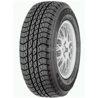 Goodyear Wrangler HP All Weather 255/70 R15C 112/110S