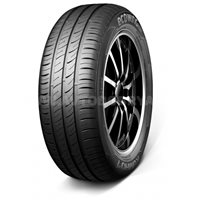 Kumho Ecowing ES01 KH27 175/70 R14 84H