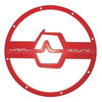 Защитная сетка Ural AG-DB20 RED