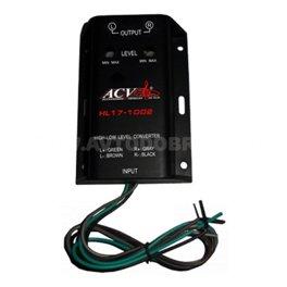 Адаптер с высокой част в линию ACV HL17-1002 Professional