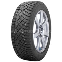 Nitto Therma Spike 285/60 R18 120T