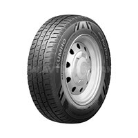 Marshal Winter PorTran CW51 225/70 R15C 112/110R