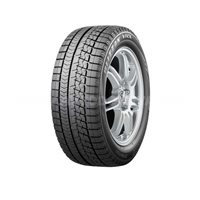 Bridgestone Blizzak VRX 185/55 R15 82S