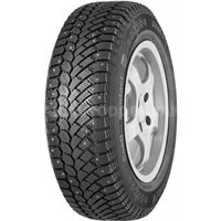 Continental ContiIceContact 4x4 HD XL 225/70 R16 107T