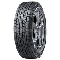 Dunlop JP Winter Maxx SJ8 235/65 R18 106R
