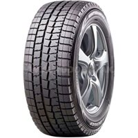 Dunlop JP Winter Maxx WM01 215/60 R17 96T