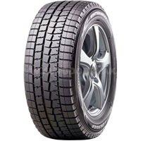 Dunlop JP Winter Maxx WM01 215/55 R17 94T