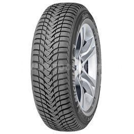 Michelin Alpin A4 195/50 R15 82T