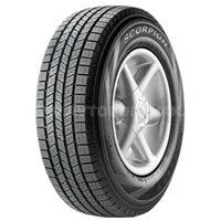 Pirelli Scorpion Ice&Snow XL MO 255/50 R19 107H