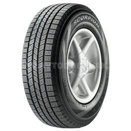 Pirelli Scorpion Ice&Snow 275/50 R20 109H