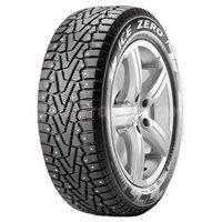 Pirelli Ice Zero 195/50 R15 82T
