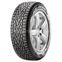 Pirelli Ice Zero 285/60 R18 116T