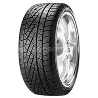 Pirelli Winter SottoZero MO 195/60 R16 89H