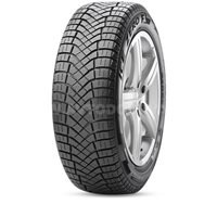 Pirelli ICE ZERO FRICTION XL 185/60 R15 88T