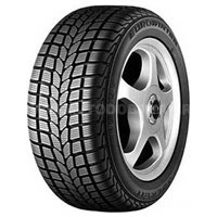 Dunlop JP SP Winter Sport 400 225/55 R16 95H