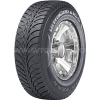 Goodyear UltraGrip Ice WRT 235/65 R17 104S FP