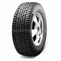 Marshal I'Zen RV Stud KC16 XL 255/55 R18 109T