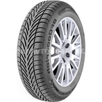 BFGoodrich G-FORCE WINTER 225/55 R16 99H