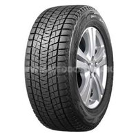 Bridgestone Blizzak DM-V1 225/65 R18 103R