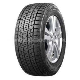 Bridgestone Blizzak DM-V1 215/70 R17 101R