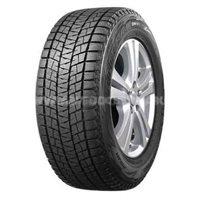 Bridgestone Blizzak DM-V1 225/70 R16 103R