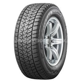 Bridgestone BLIZZAK DM-V2 255/50 R20 109T