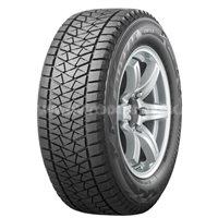 Bridgestone Blizzak DM-V2 235/60 R18 107S