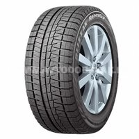 Bridgestone Blizzak Revo GZ 215/50 R17 91S