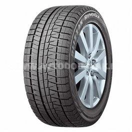 Bridgestone Blizzak Revo GZ 225/55 R16 95S