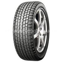 Bridgestone Blizzak RFT 205/55 R16 91Q RunFlat