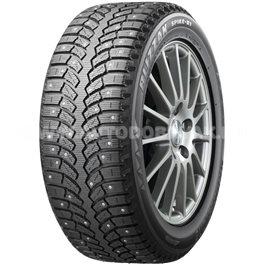 Bridgestone Blizzak Spike-01 215/65 R15 96T