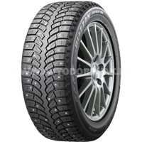 Bridgestone BLIZZAK SPIKE-01 285/60 R18 116T