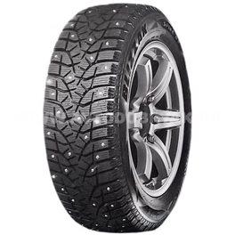 Bridgestone Blizzak Spike-02 205/60 R16 92T