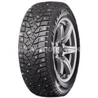 Bridgestone Blizzak Spike-02 185/65 R15 88T