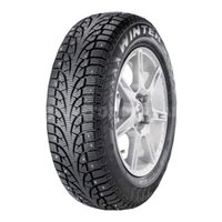 Pirelli Chrono Winter 195/75 R16C 107/105R
