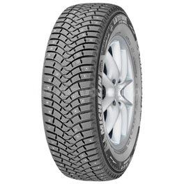 Michelin Latitude X-Ice North LXIN2 245/70 R17 110T