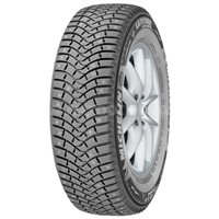Michelin Latitude X-Ice North LXIN2 XL 255/55 R19 111T
