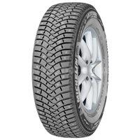 Michelin Latitude X-Ice North LXIN2 265/45 R20 104T