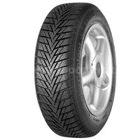 Continental ContiWinterContact TS 800 195/50 R15 82T FR