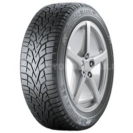 Gislaved Nord*Frost 100 185/70 R14 92T