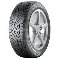 Gislaved Nord*Frost 100 155/65 R14 75T