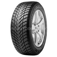 «имн¤¤ шина Bridgestone Blizzak DM-V1 275/60 R18 113R - фото 9