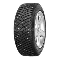 GoodYear UltraGrip Ice Arctic 185/55 R15 86T