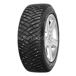 gislaved nord frost 100 225/50 r17 98t