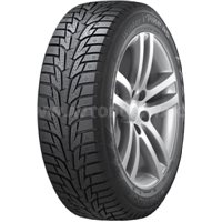 Hankook Winter i*Pike RS W419 235/40 R18 95T