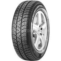 Pirelli Winter SnowControl Serie II 195/50 R15 82H