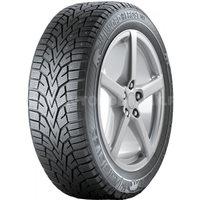 Gislaved Nord*Frost 100 SUV 265/50 R19 110T