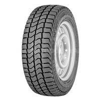 Continental VancoVikingContact 2 215/65 R16C 109/107R